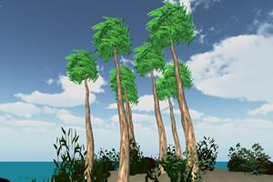 孤岛求生3D