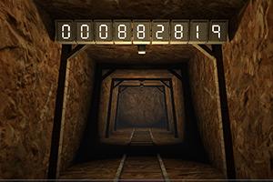 挂机挖矿3