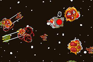 星宇战机争霸3