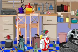 房间里找东西小游戏_车库房间找东西,车库房间找东西小游戏,4399小游戏 www.4399.com