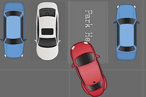 世界停车考验