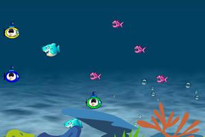 TFBOYS大鱼吃小鱼