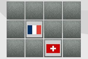 欧洲旗帜翻翻看
