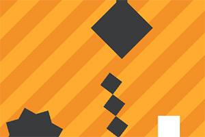 方块迷宫之旅2