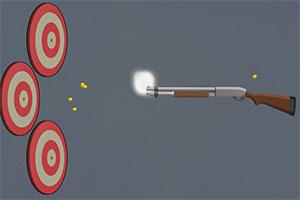 玩具枪制造商2