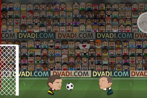 足球联盟2