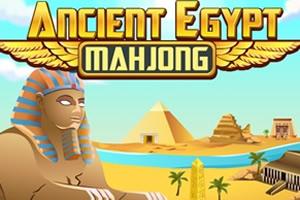 埃及麻将对对碰