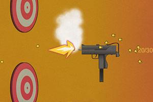 玩具枪制造商