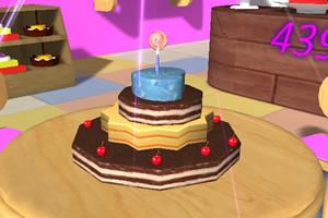全民做蛋糕3D
