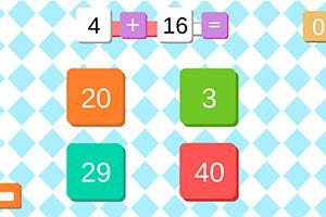 数学竞赛题