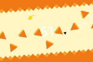 三角形世界大冒险