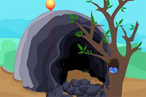 探索神秘小屋3