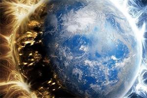 宇宙星球找星星
