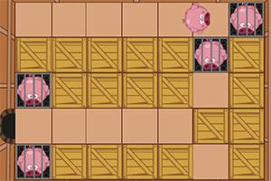 粉红猪救援行动