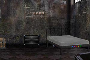 逃离阴暗的监狱7