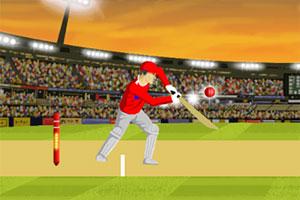 棒球锦标赛