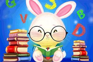 兔子�W利上�W