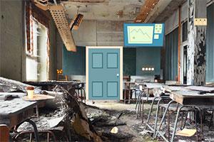 逃�x�U��的教室2