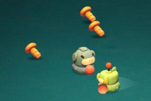 暴躁的机器人_暴躁的机器人html5游戏_4399h5游戏-h.4399.com