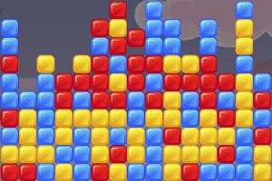 消除彩色小方块_消除彩色小方块html5游戏_4399h5游戏-h.4399.com