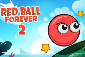 小红球大冒险2