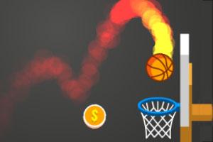 快速投篮2