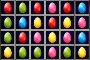 复活彩蛋大消除