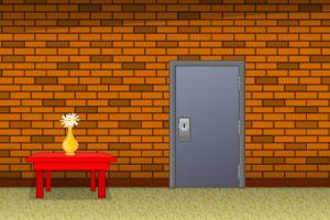 逃离这个房间