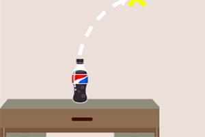 高�y度翻�D瓶子3